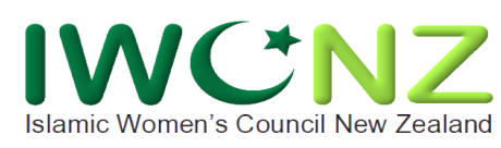 Islamic Women's Council of New Zealand (IWCNZ)